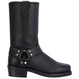 Men's Dingo Dean Harness Boot #DI19057
