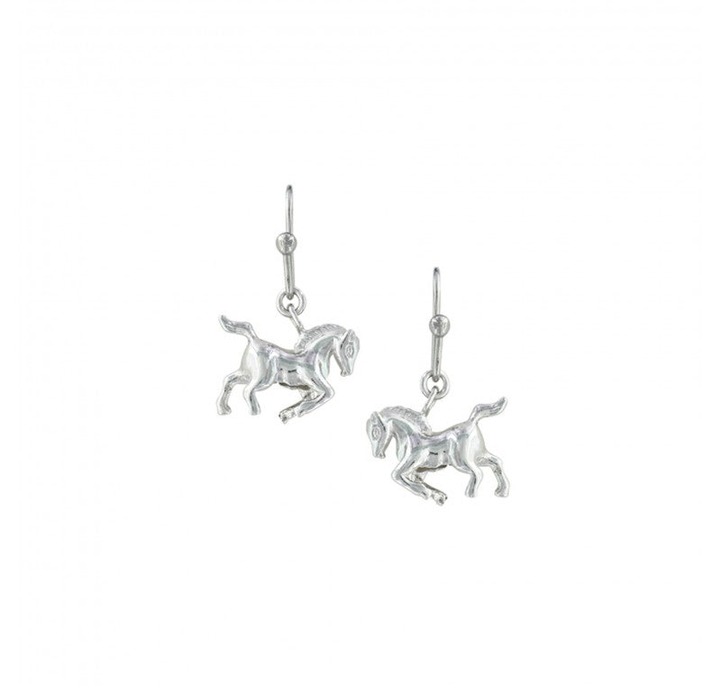 Montana Silversmiths Earrings #ER3381