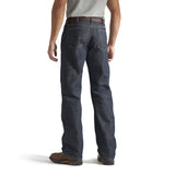 Men's Ariat Fire Resistant M3 Jean #10014450X