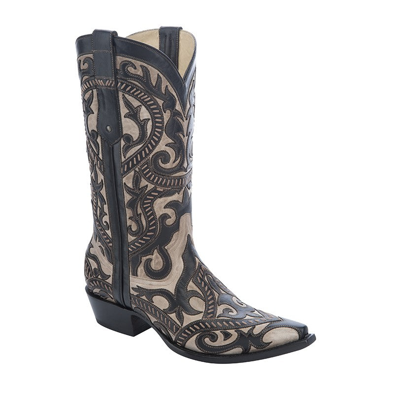 Men's Corral Western Boot #G1278-C