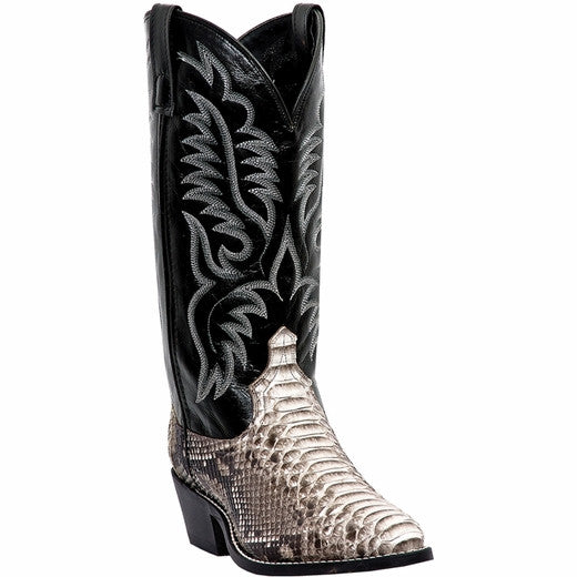 Men's Laredo Key West Boot #6751