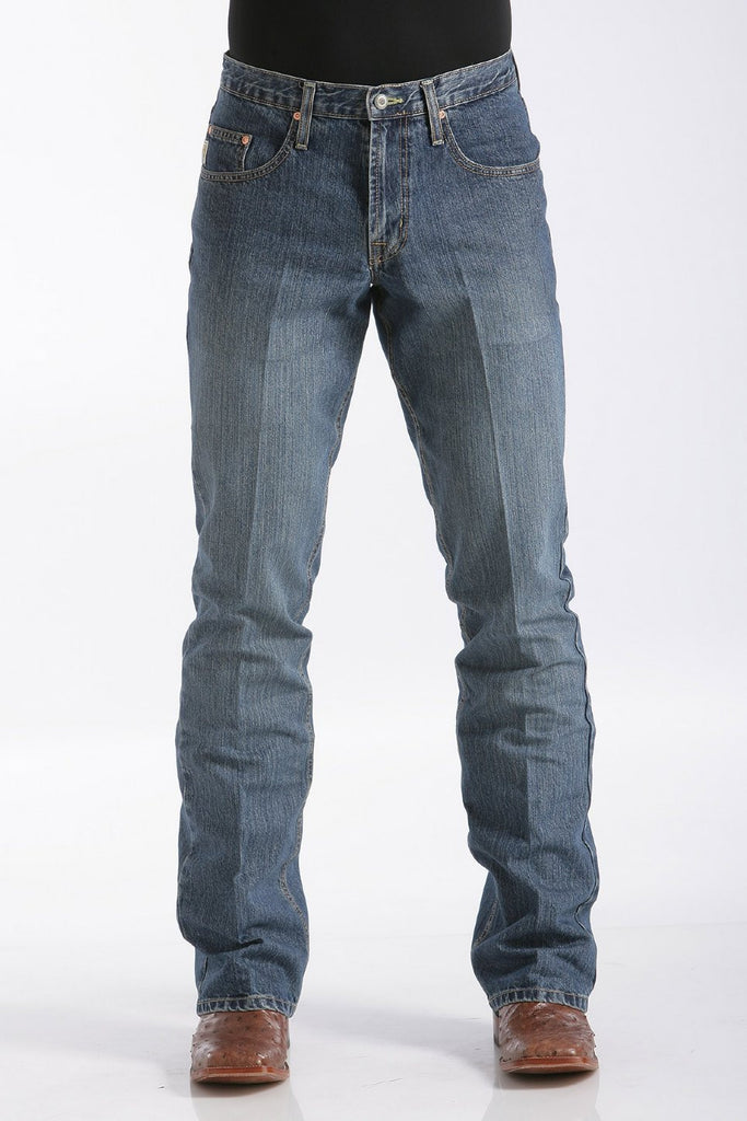 Men's Cinch Relaxed Fit Dooley Jean #MB93034002