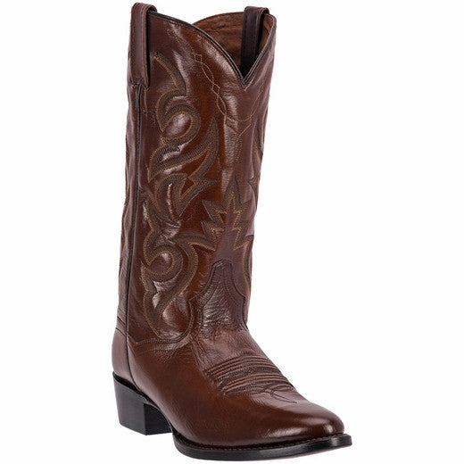 Men's Dan Post Milwaukee Boot #DP2111R
