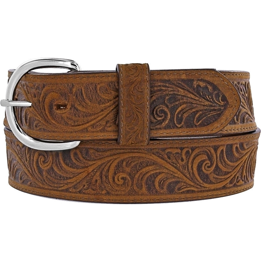 Men's Tony Lama Western Belt #53909