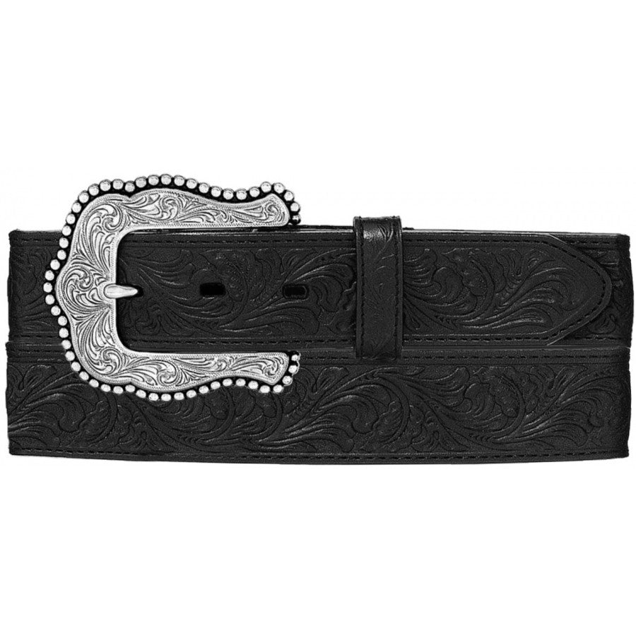 Women's Tony Lama Layla Belt #C50733