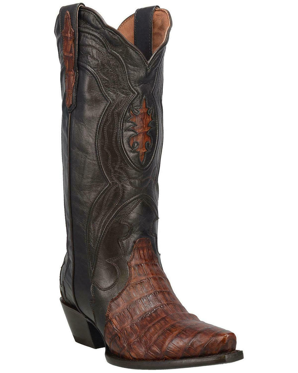 Women's Dan Post Catalina Boot #DP3079