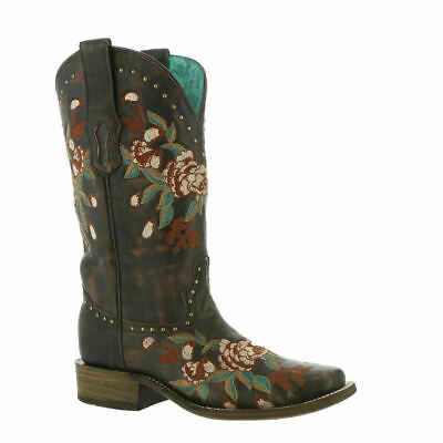 Women's Corral Western Boot #A3970