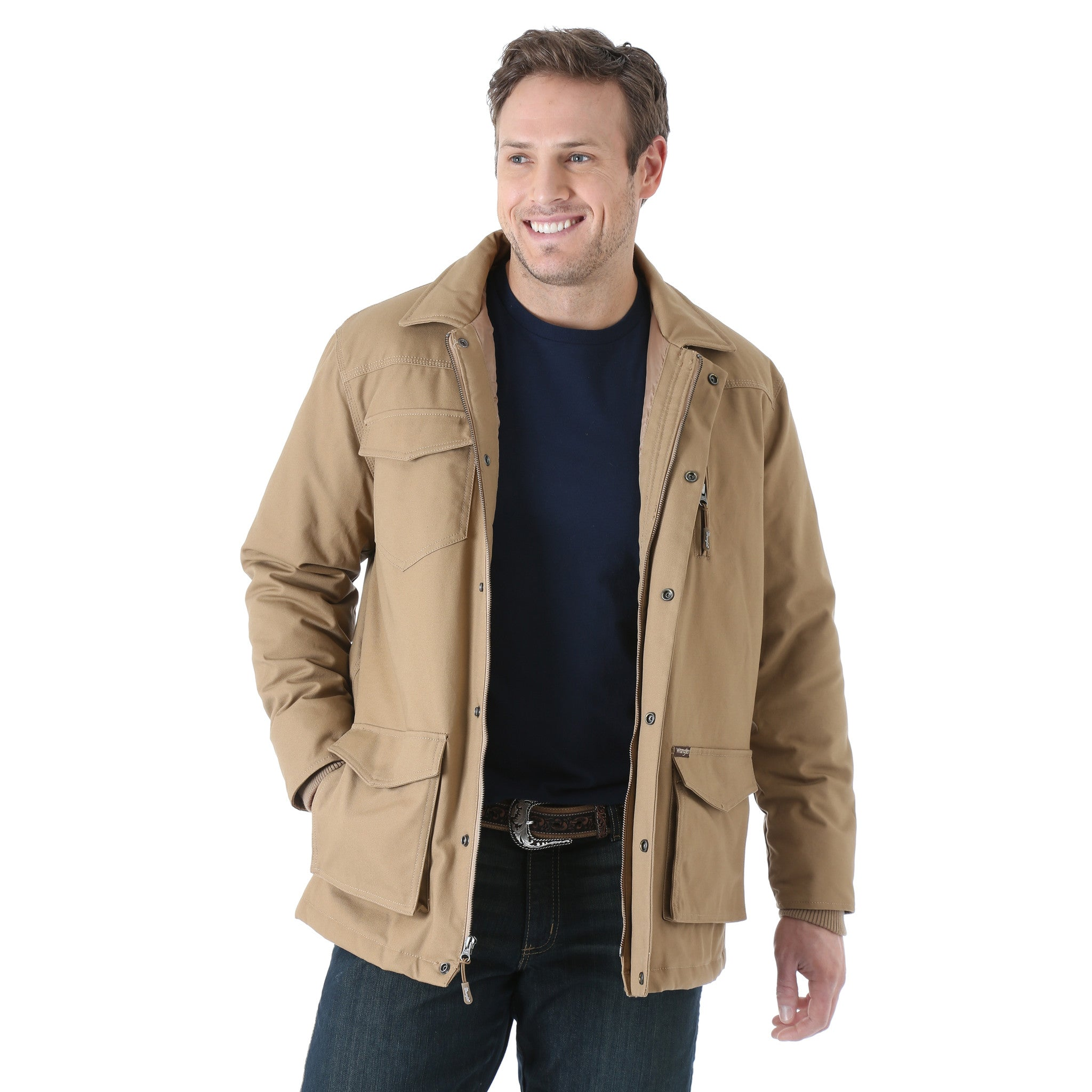 valley barns sky mens lucky res coat hi barn brand