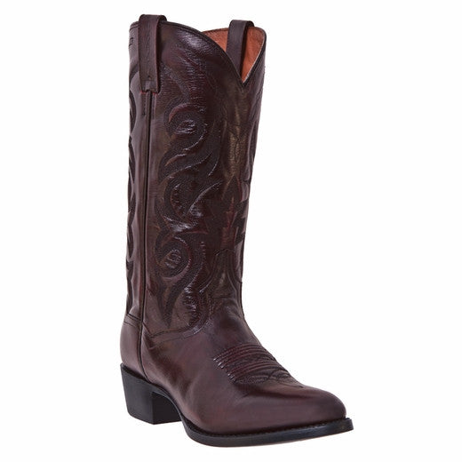 Men's Dan Post Milwaukee Boot #DP2112R