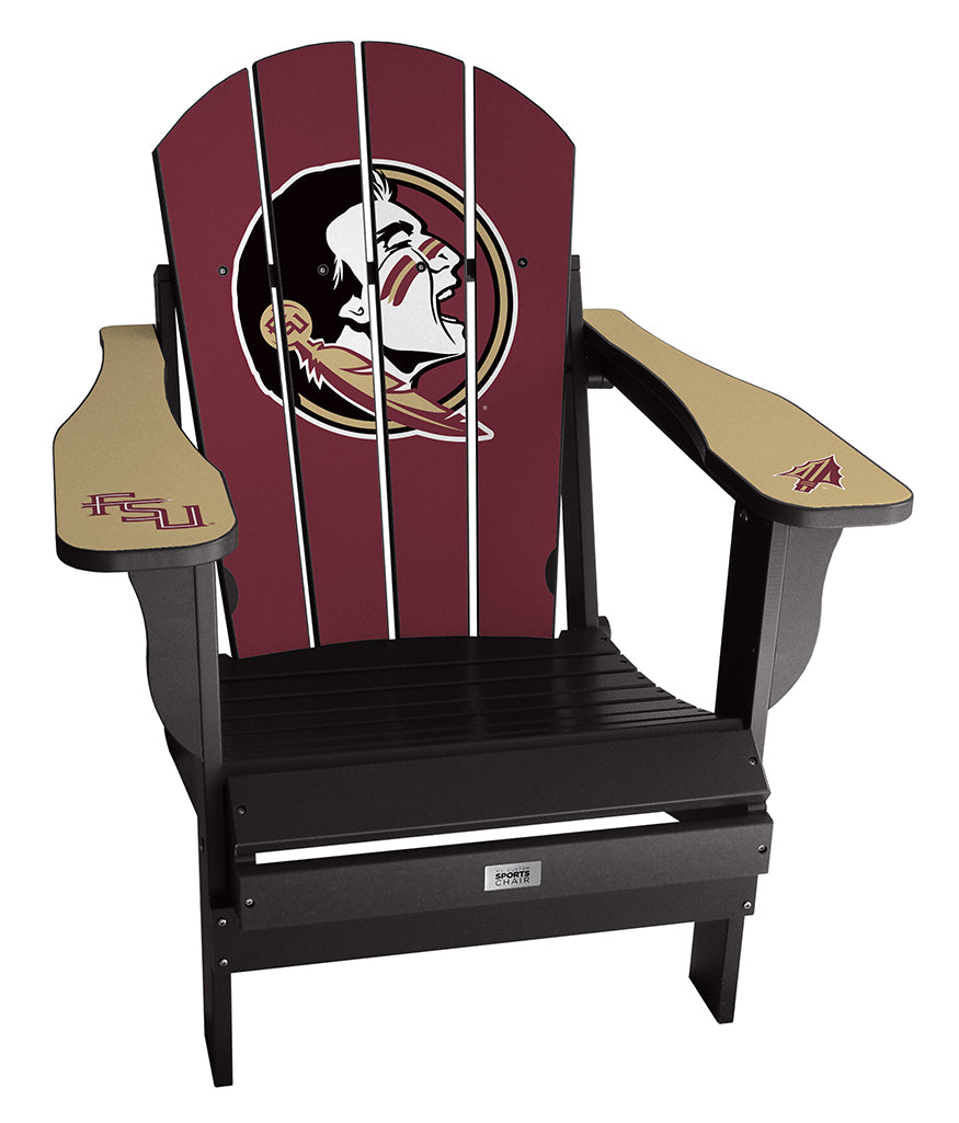 Florida State University Chair