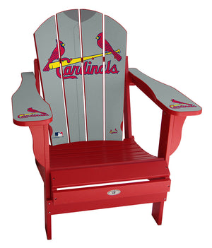 customized folding chairs. Shop NFL Customized Folding Chairs