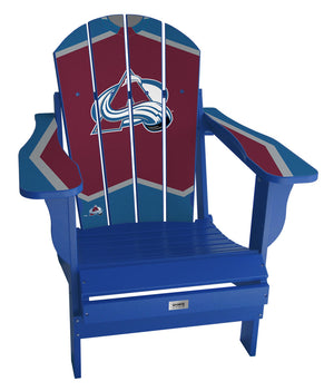 Outstanding Custom Folding Sports Chairs My Custom Sports Chair Alphanode Cool Chair Designs And Ideas Alphanodeonline