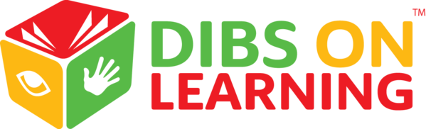 Dibs on Learning, LLC