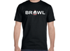 "BYB ""BRAWL"" T-Shirt (Black) - S"
