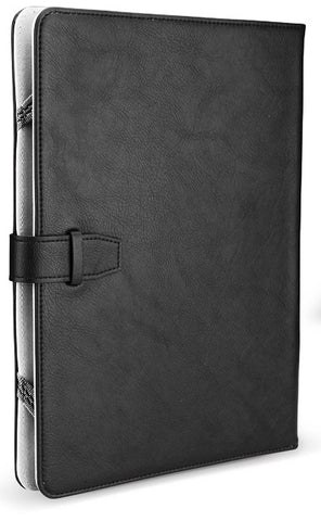 Ansim Executive Universal Tablet Case - Black - Ansim Ltd - 1