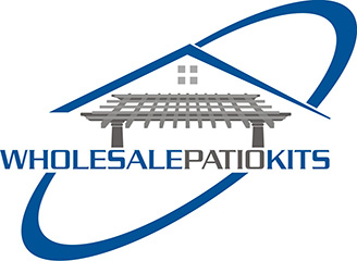Wholesale Patio Kits