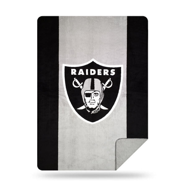 Oakland Raiders The Northwest Company S Denali R Nfl