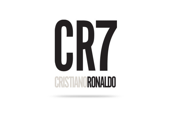 CR7 BLANKETS