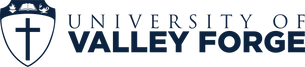 University of Valley Forge Patriot Store