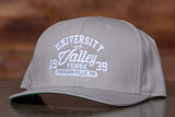 'University of Valley Forge 1939' Hats