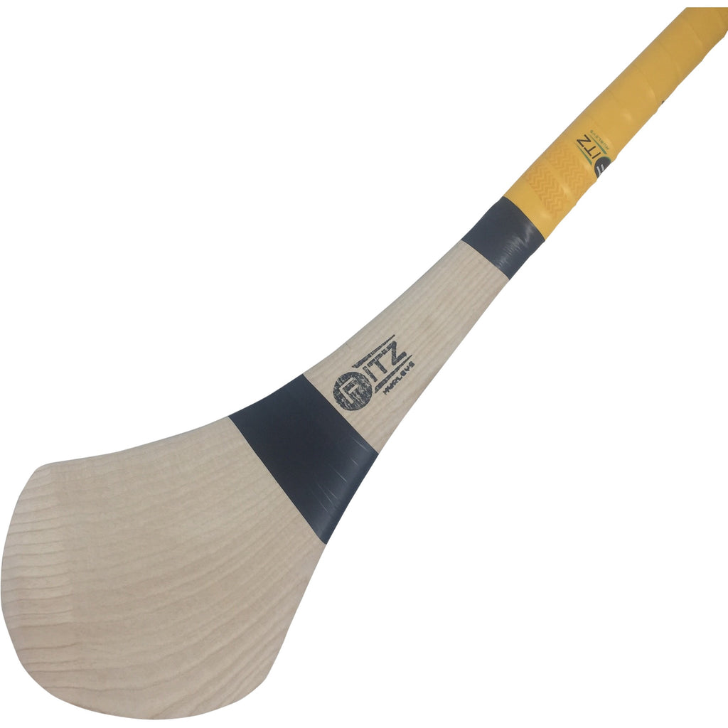 Fitz Goalkeeper Hurley with XL Grip - Fitz Hurleys