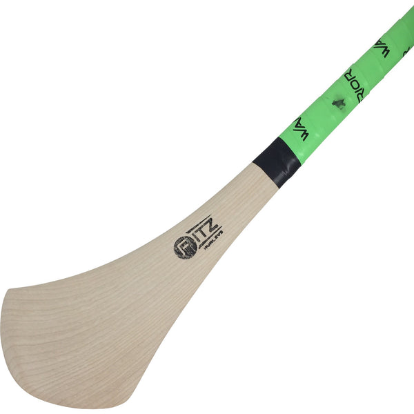 Fitz Clare Style Hurley with XL Grip - Fitz Hurleys