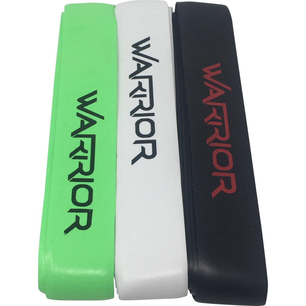 Warrior XL Hurling Grip - Fitz Hurleys