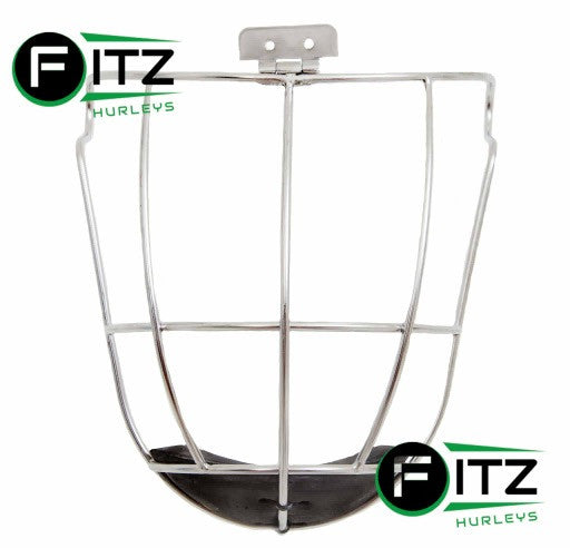 Thurles Faceguard - Fitz Hurleys - 1