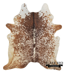 Natural Cowhides