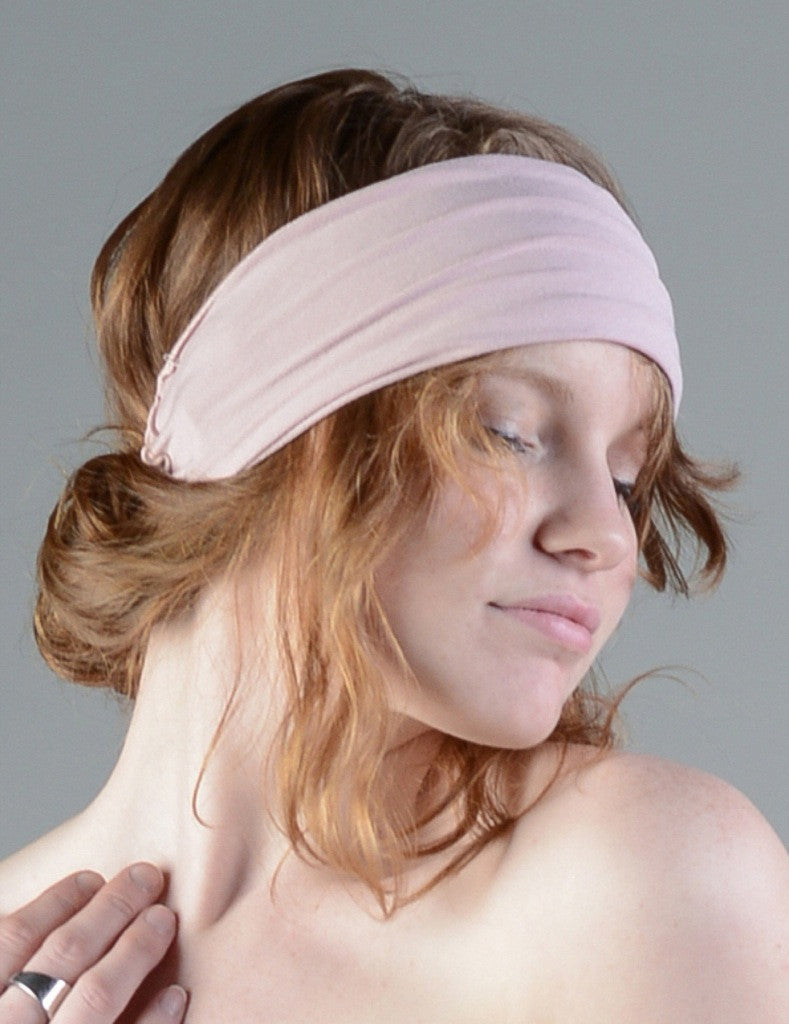 Bamboo HeadBands