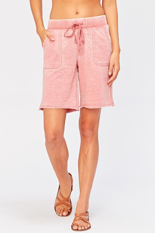 Hopscotch Shorts