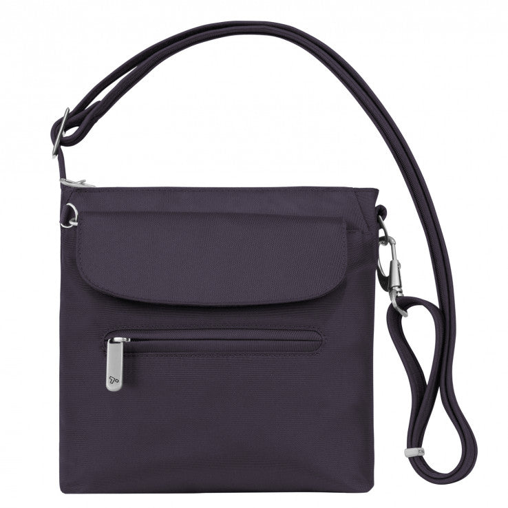 Classic Mini Shoulder Bag