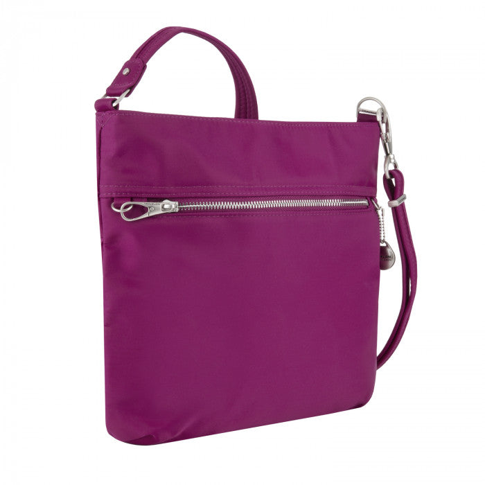 Anti-Theft Tailored N/S Slim Bag