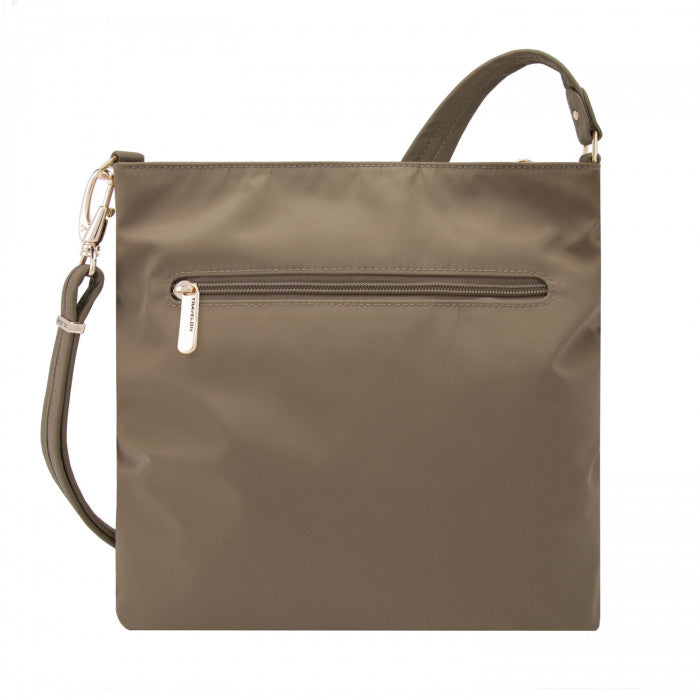 Tailored N/S Slim Bag
