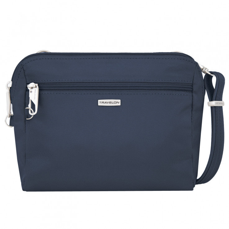 Classic Convertible Crossbody & Waist Pack
