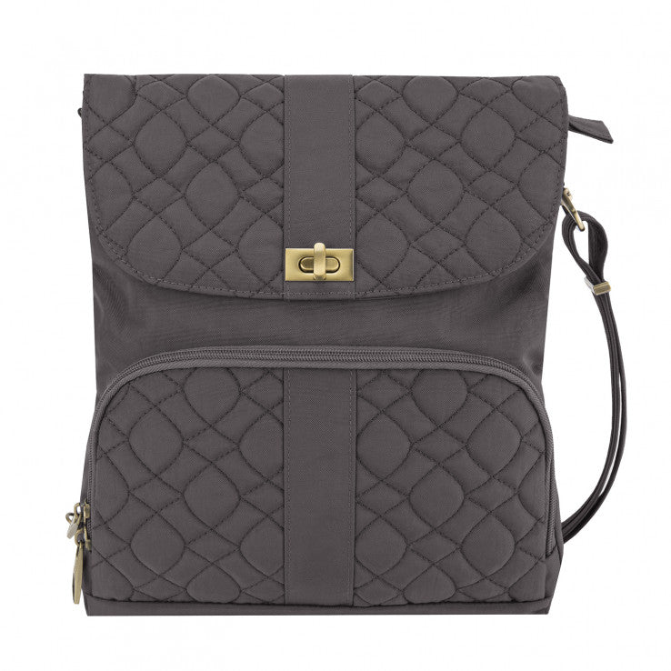 9987e4aaf0 Signature Quilted Messenger Bag – blupaisleyboutique