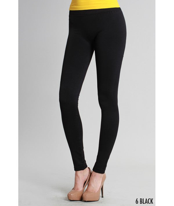 NikiBiki Ankle Length Leggings