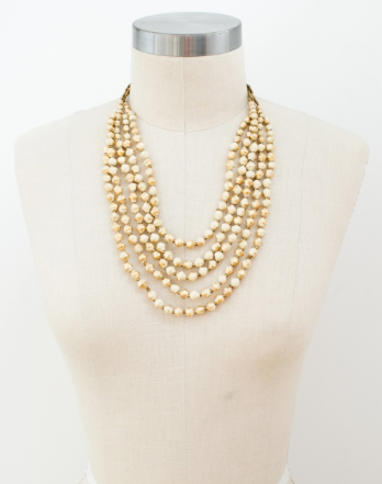 The Hostess Necklace