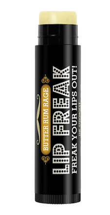 Lip Freaks Balm