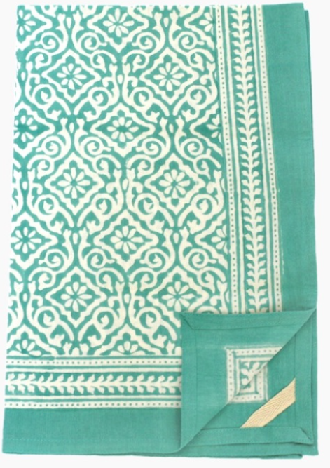 Jaipur Kitchen Towel
