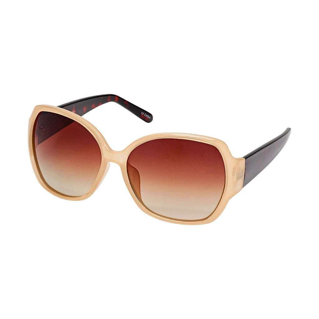 Beverly Polarized Sunglasses