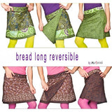 Bread Pocket Skirt