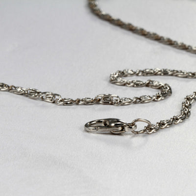 Necklace - Real Dandelion Seeds Orb Necklace With A Charm