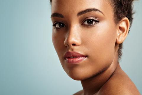 Lip Lines: The 11 Best Treatment Options For Wrinkles Around