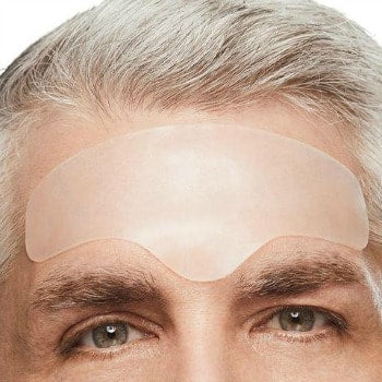 Treatment For Forehead Wrinkles The 10 Best Options