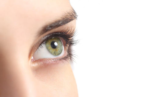 15 Ways To Remove Eye Bags Without Surgery