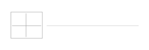 Oakwood Art Collective, Inc. 's logo