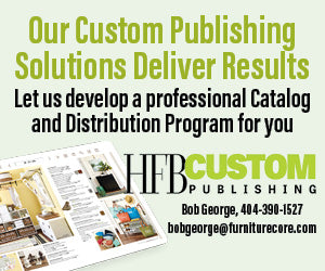 Ad_HFB_CustomCatalog