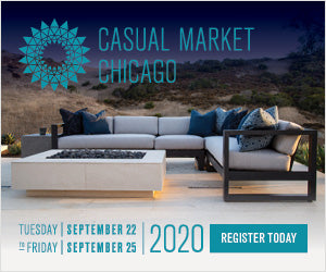 """CasualMarketChicago"""