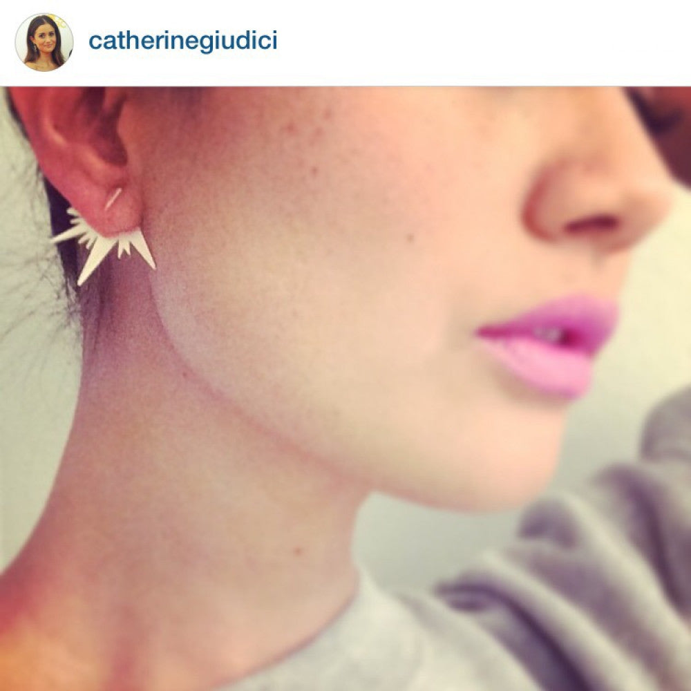 Catherine Guidici Lowe